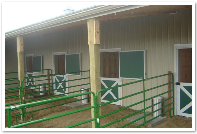 Stimson Contracting Agricultural Building 1 (4)